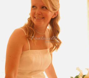 san gimignano wedding photographer italy, florence, chianti. Foto Fontanelli fotografo matrimoni san gimignano 30