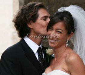 san gimignano wedding photographer italy, florence, chianti. Foto Fontanelli fotografo matrimoni san gimignano 24