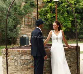 san gimignano wedding photographer italy, florence, chianti. Foto Fontanelli fotografo matrimoni san gimignano 9