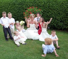 san gimignano wedding photographer italy, florence, chianti. Foto Fontanelli fotografo matrimoni san gimignano 5