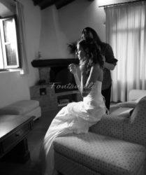 Servizi fotografici per matrimoni san gimignano san gimignano wedding photographer italy, florence, chianti. Foto Fontanelli fotografo matrimoni san gimignano