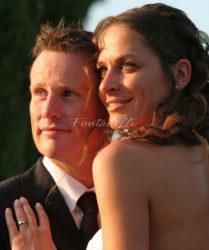 san gimignano wedding photographer italy, florence, chianti. Foto Fontanelli fotografo matrimoni san gimignano 2