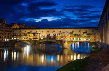 città d'arte della toscana foto fontanelli studio fotografico san gimignano