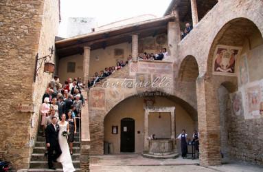 san gimignano wedding photographer italy, florence, chianti. Foto Fontanelli fotografo matrimoni san gimignano 20