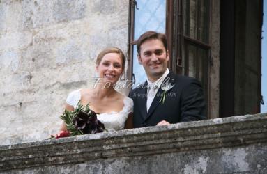 san gimignano wedding photographer italy, florence, chianti. Foto Fontanelli fotografo matrimoni san gimignano 13