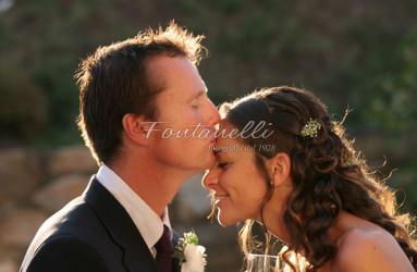 san gimignano wedding photographer italy, florence, chianti. Foto Fontanelli fotografo matrimoni san gimignano 3