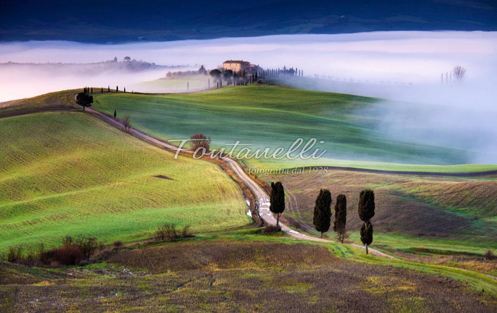 foto fontanelli   photography   landscapes of tuscany
