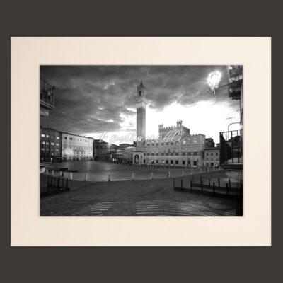 piazza del campo siena palio picture for sale