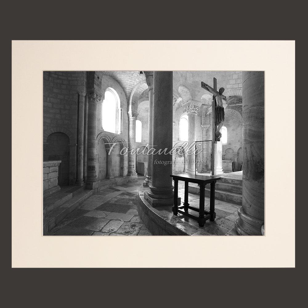 san gimignano tuscany italian church black and white for sale